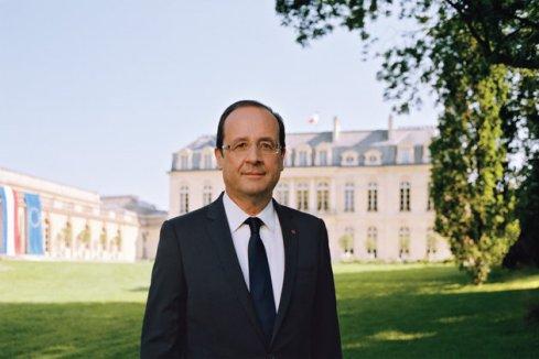 Francois-Hollande_scalewidth_630