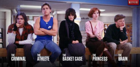 the-breakfast-club-netflix-happy-30th-anniversary-to-the-breakfast-club