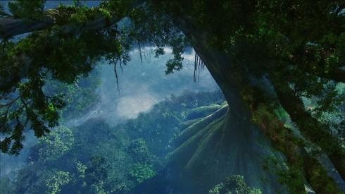 Avatar-Forest-Plants-Film-1080x1920