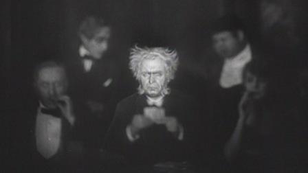 mabuse 1922