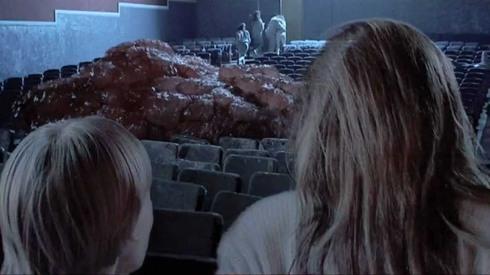 le blob 1988 1