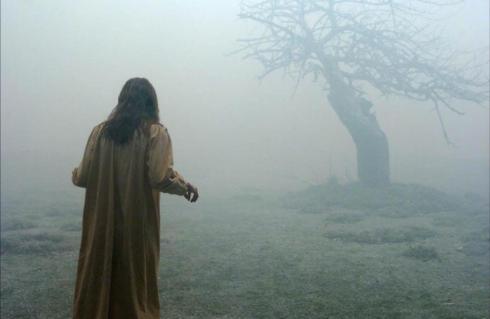 exorcisme emily rose