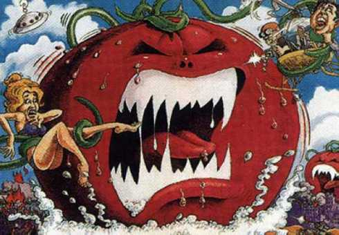 attaque tomates tueuses