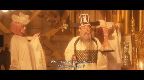 z-tokyo-tribe